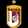 https://cdn.1xstavka.ru/genfiles/logo_teams/882343.png