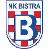 НК Бистра