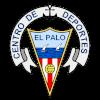 КД Эль Пало
