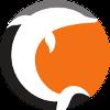 https://cdn.1xstavka.ru/genfiles/logo_teams/8a921d2d43f5f52bfec2b83d392de523.png