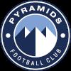 Пирамидз