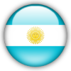 Аргентина (3х3)