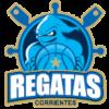 Регатас Коррьентес