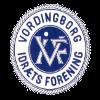 Вордингборг ИФ