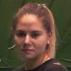 Дарья Шауга