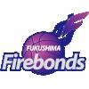 Фукусима Файр Бондз