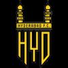 https://cdn.1xstavka.ru/genfiles/logo_teams/8ee20c3a95577c8cca2e5a7ff5206010.png