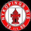 Нючёпингс