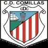 Комиллас