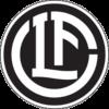 https://cdn.1xstavka.ru/genfiles/logo_teams/903e13a230efe3a57c2f269b20dbbd3c.png