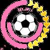 https://cdn.1xstavka.ru/genfiles/logo_teams/9064422193ad577edfc202aaa17c80fc.png