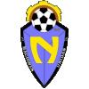 https://cdn.1xstavka.ru/genfiles/logo_teams/90fcb6e62ef24bc24e2522f1d07c6b29.png