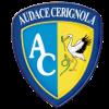 https://cdn.1xstavka.ru/genfiles/logo_teams/914979.png