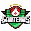 Сантерас де Агуада