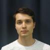 Антон Бондарик