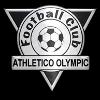 Атлетико Академи