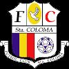 Санта-Колома