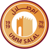 Умм-Салаль (23)