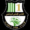 Аль-Ахли Доха (23)