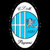 https://cdn.1xstavka.ru/genfiles/logo_teams/925d56236809b3f96b333575624838b3.png