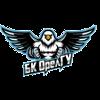https://cdn.1xstavka.ru/genfiles/logo_teams/926907.png