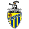 Валадарес Гаия