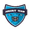 https://cdn.1xstavka.ru/genfiles/logo_teams/945f481b42185883bdbc6cca52a8aab2.png
