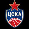 https://cdn.1xstavka.ru/genfiles/logo_teams/947225.png