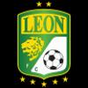 Леон (жен)