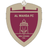 Аль Вахда Абу-Даби
