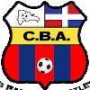 Барселона Атлетико