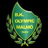 БК Олимпик