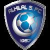 Аль-Хиляль Эр-Рияд