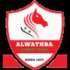 Аль-Ватба