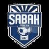 Сабах Баку
