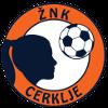 https://cdn.1xstavka.ru/genfiles/logo_teams/9644c9bb782303daa544ad44cc6dda6b.png