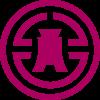 Тайвань Банк