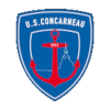 https://cdn.1xstavka.ru/genfiles/logo_teams/96a8453b8ad154b63137f77eeab24628.png