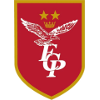 Полска