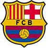 Барселона (5x5)