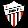 Серра (20)