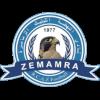 Ренессанс Земамра
