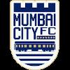Мумбай Сити