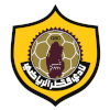 Катар СК (23)