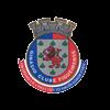 Гинасио Фигуеиренсе