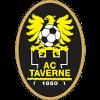 АК Таверне
