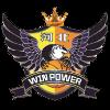 https://cdn.1xstavka.ru/genfiles/logo_teams/99b7312fc9fe6f4bf947ec17473d0414.png