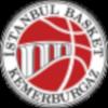 Истанбул Кемербургаз