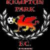 Кемптон Парк (жен)