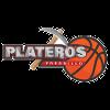 Платерос де Фреснильо
